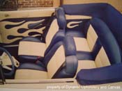 dynamicupholstery032
