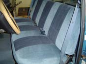 dynamicupholstery116